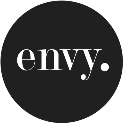 ENVY Lifestyle