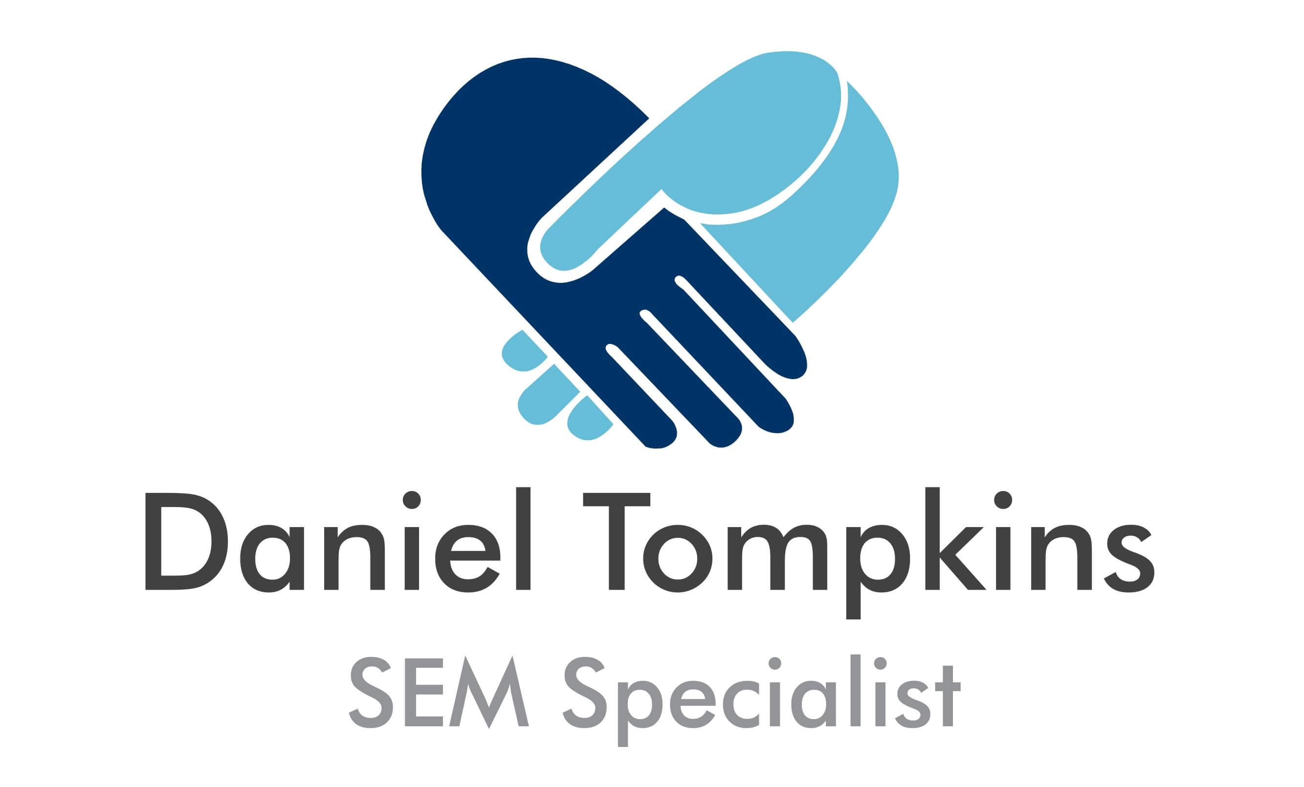 Daniel Tompkins