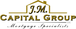 JM Capital Group