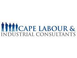 Cape Labour