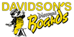 Davidson's Discount Boards