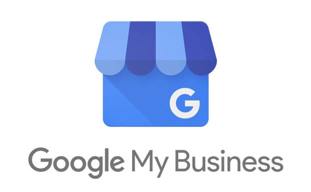 Google My Business Optimisation'