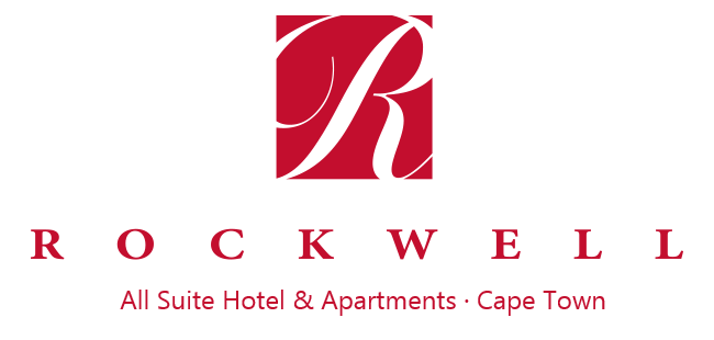 Rockwell Hotel