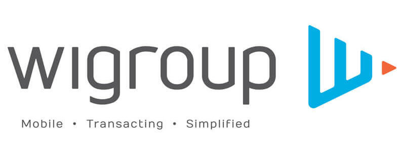 wiGroup Pty Ltd